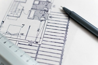 Defining Construction Cost Estimating