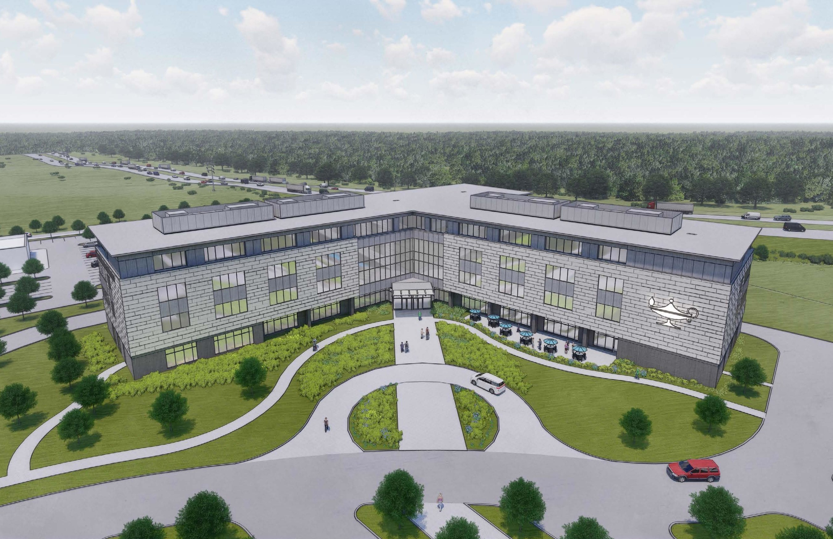 Galen College of Nursing to Create Region's Largest Education Facility Dedicated Solely to Nursing Education