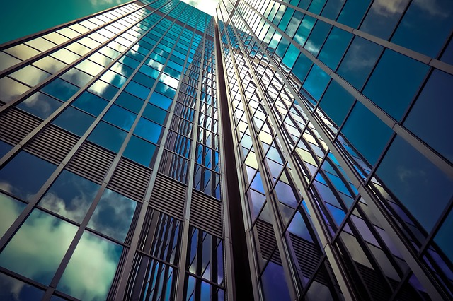 Architectural Coatings Market to be Worth US$ 87,500.4 Million by 2025 due to Rising Infrastructural Development - TMR
