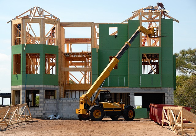 Construction Input Prices Increase for the Second Straight Month, Says ABC